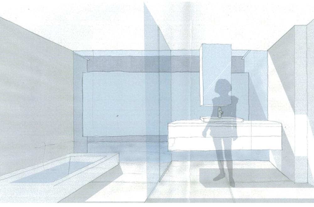 FLAT II: Image drawing