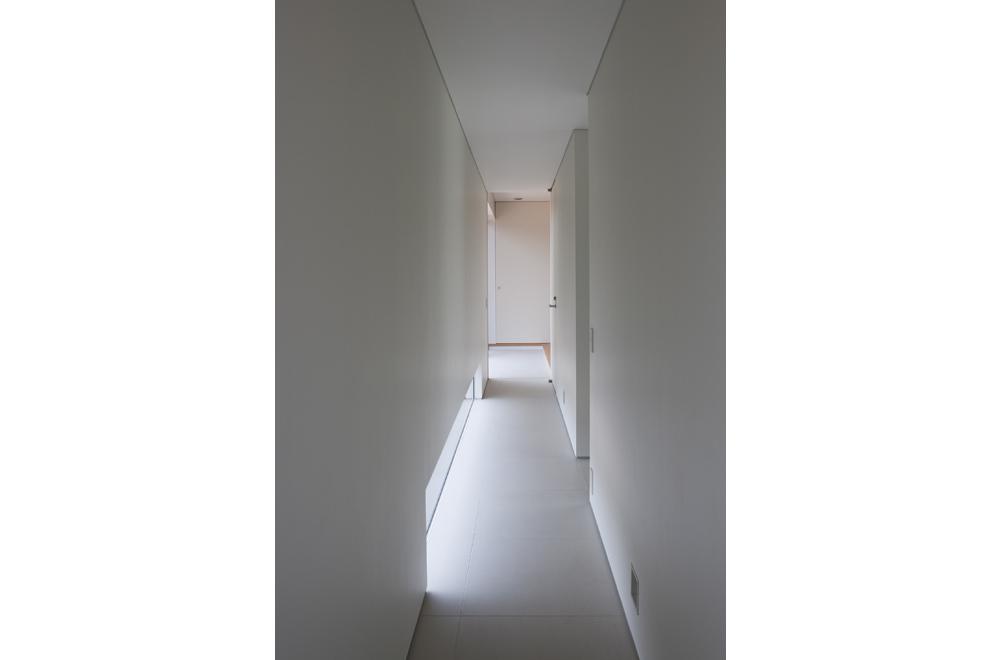 FLAT II: Passage