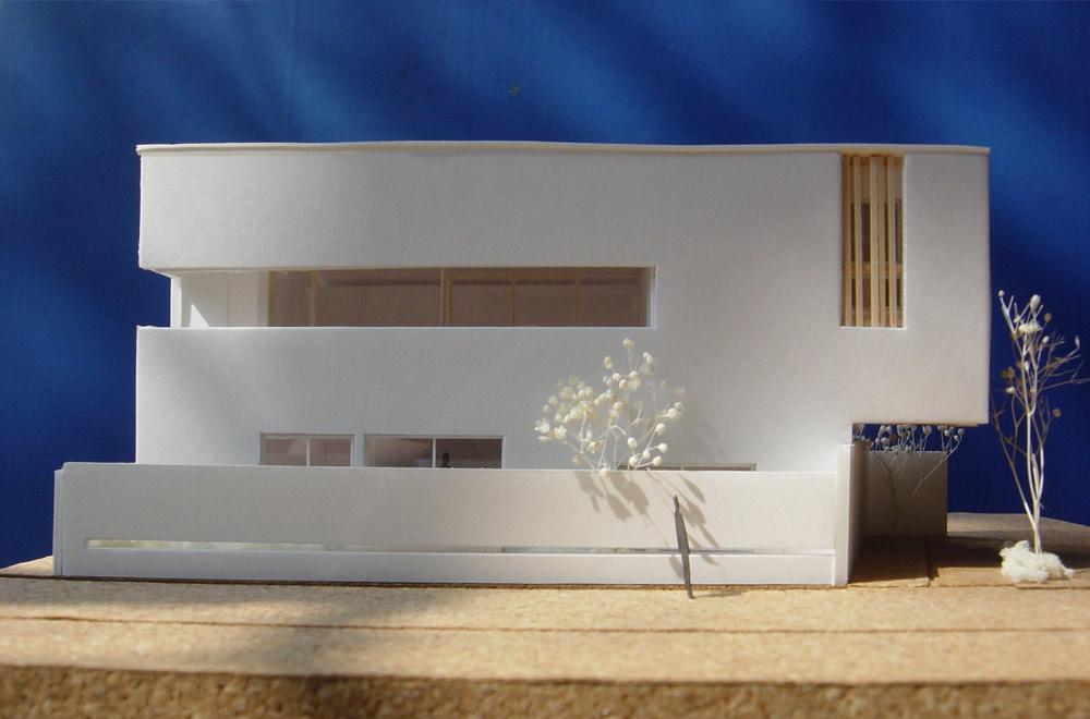 SLIT: Construction modeling