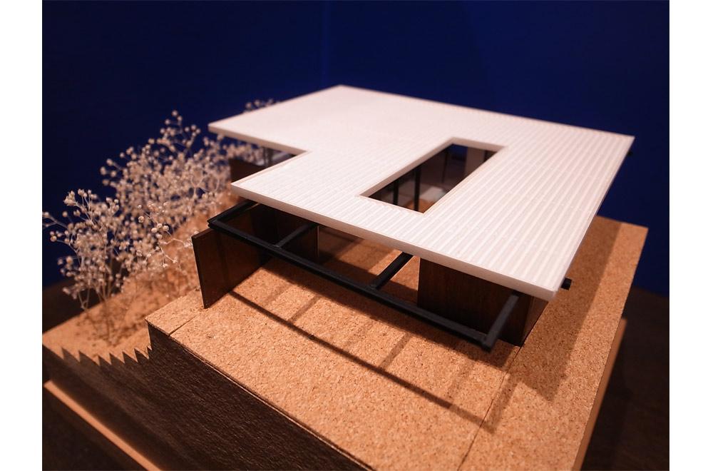 FLAT I: Construction modeling