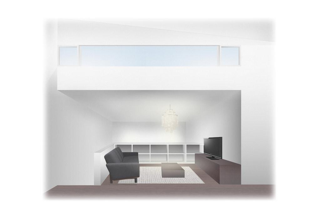 GLASS BRIDGE: Image drawing