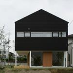 HOUSE IN KOUZUDAI