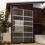 HOUSE IN JURAKUSOU