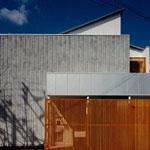 HOUSE IN YASHIKITHOU