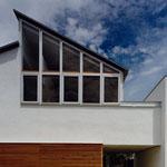 HOUSE IN TSUKAGUCHI