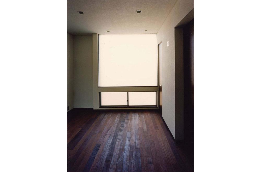 STELLA: Private room